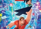 Ralph ve İnternet - Ralph Breaks the Internet