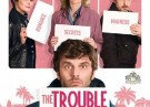 Seninle Başım Dertte - The Trouble With You