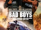 Bad Boys: Her Zaman Çılgın - Bad Boys for Life