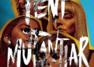 Yeni Mutantlar - The New Mutants