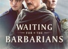Barbarları Beklerken - Waiting for the Barbarians