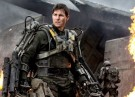 Edge of Tomorrow 2 geliyor