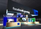 Facebook Gaming Beta çıktı