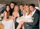 Friends: The Reunion ne zaman yayında?