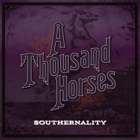 Heaven Is Close - SOUTHERNALITY