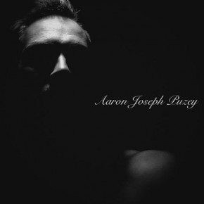 Old Friend - AARON JOSEPH PUZEY - EP