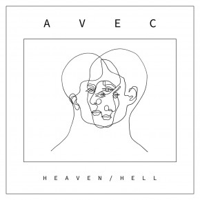 Over Now - HEAVEN / HELL