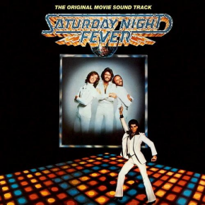 How Deep Is Your Love - SATURDAY NIGHT FEVER - SOUNDTRACK