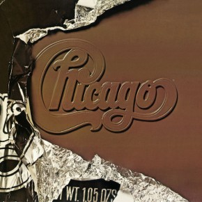 If You Leave Me Now - CHICAGO X