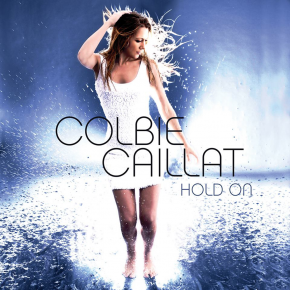 Hold On - SINGLE