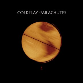 Yellow - PARACHUTES