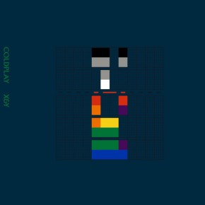 Fix You - X&Y