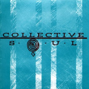 You - COLLECTIVE SOUL