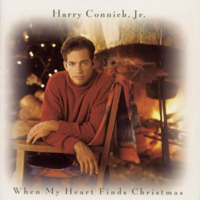 Rudolph The Red-nosed Reindeer - WHEN MY HEART FINDS CHRISTMAS