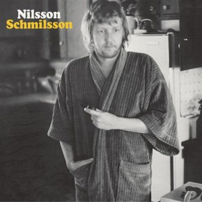 Without You - NILSSON SCHMILSSON