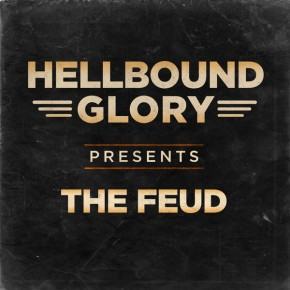 The Feud - SINGLE
