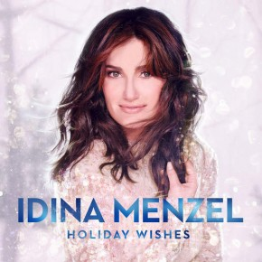 Baby Its Cold Outside - HOLIDAY WISHES