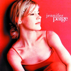 Crush - JENNIFER PAIGE