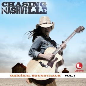 Lie To Me - CHASING NASHVILLE - SOUNDTRACK