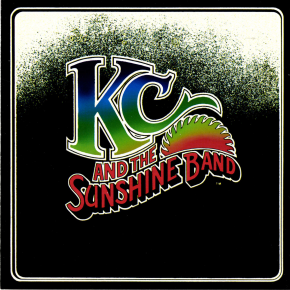 Thats The Way (i Like It) - KC AND THE SUNSHINE BAND