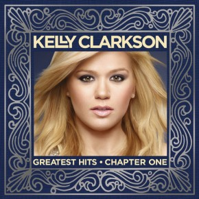 Dont Rush - GREATEST HITS: CHAPTER ONE