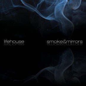 Falling In - SMOKE & MIRRORS