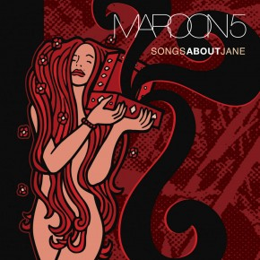 Sunday Morning - SONGS ABOUT JANE