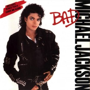 Dirty Diana - BAD