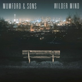 Believe - WILDER MIND