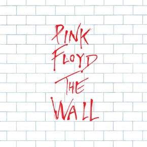 Comfortably Numb - THE WALL