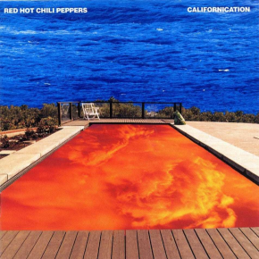 Road Trippin - CALIFORNICATION