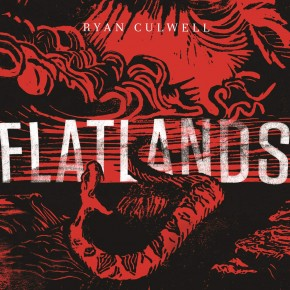 I Will Come For You - FLATLANDS