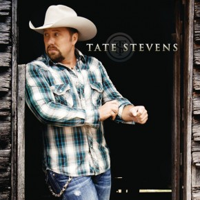 Power Of A Love Song - TATE STEVENS