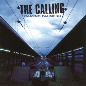 Wherever You Will Go - CAMINO PALMERO