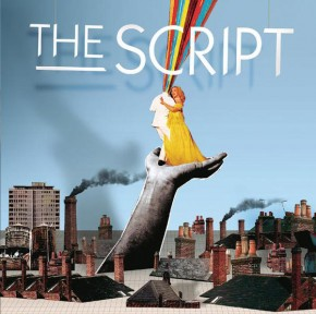 Breakeven (falling To Pieces) - THE SCRIPT