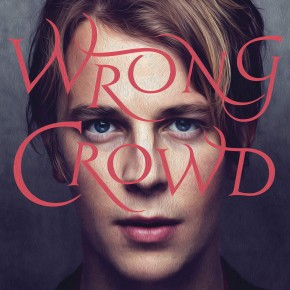 I Thought I Knew What Love Was - WRONG CROWD