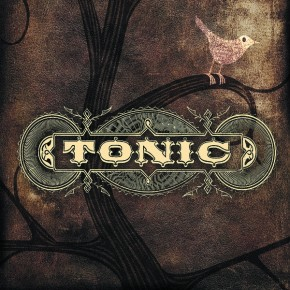 Release Me - TONIC