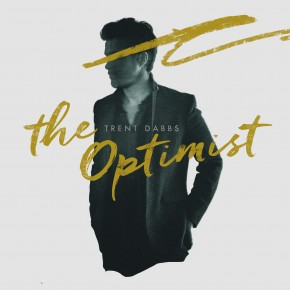 Dont Believe In Stars - THE OPTIMIST