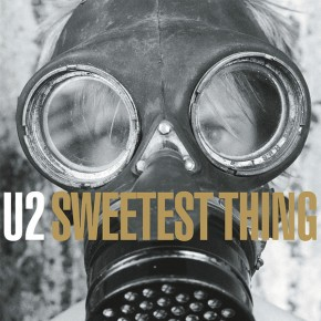 Sweetest Thing - SINGLE - SWEETEST THING