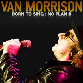 Open The Door (to Your Heart) - BORN TO SING: NO PLAN B