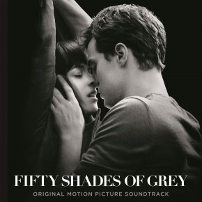 One Last Night - FIFTY SHADES OF GREY - SOUNDTRACK