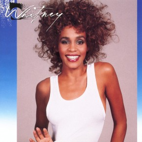 I Wanna Dance With Somebody (who Loves Me) - WHITNEY