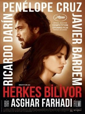 Herkes Biliyor - Everybody Knows