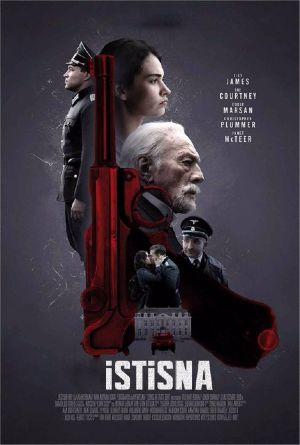 İstisna - The Exception